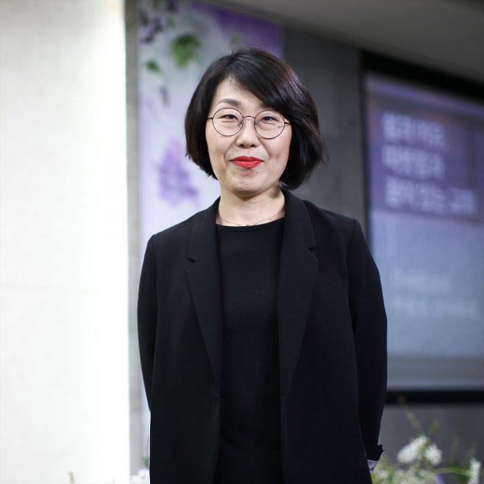 김지원 국장